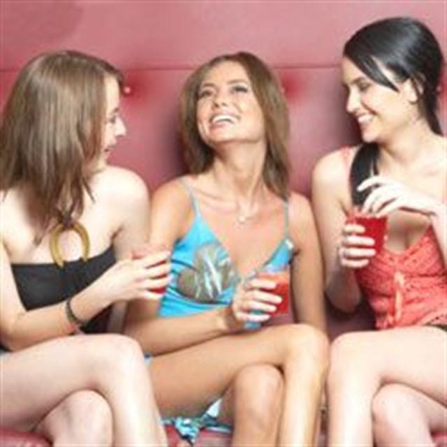 Kadınlar bekar kalmak istiyor!